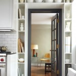 Charming  Industrial Kitchen Nook Sets with Storage Image Ideas , Lovely  Contemporary Kitchen Nook Sets With Storage Picture In Dining Room Category