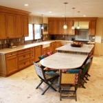 990x678px Stunning  Traditional Bar Table Kitchen Photos Picture in Basement