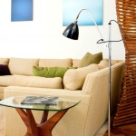 Charming  Midcentury Furniture Solid Wood Image Ideas , Cool  Shabby Chic Furniture Solid Wood Ideas In Dining Room Category