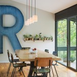 Charming  Midcentury the Dining Table Photos , Fabulous  Contemporary The Dining Table Picture In Dining Room Category