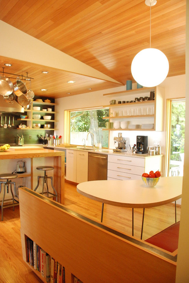 662x990px Wonderful  Modern Dining Tables Cheap Picture Picture in Kitchen