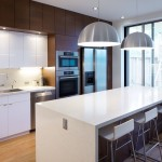 Charming  Modern Ikea Kitchens Ideas Picture Ideas , Lovely  Transitional Ikea Kitchens Ideas Image Inspiration In Kitchen Category