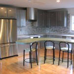 Charming  Modern Just Cabinets Furniture and More Inspiration , Lovely  Modern Just Cabinets Furniture And More Photos In Kitchen Category