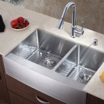Charming  Modern Single Basin Double Faucet Bathroom Sink Image Ideas , Breathtaking  Traditional Single Basin Double Faucet Bathroom Sink Image Inspiration In Bathroom Category