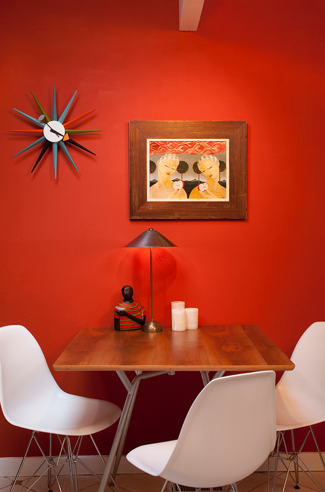 Dining Room , Wonderful  Modern Small Table Sets Photos : Charming  Modern Small Table Sets Picture Ideas