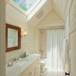 Charming  Rustic Granite Countertops Ocala Fl Photo Inspirations , Breathtaking  Contemporary Granite Countertops Ocala Fl Photo Ideas In Kitchen Category