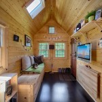 Charming  Rustic Small Camper Trailers with Bathroom Picture Ideas , Awesome  Contemporary Small Camper Trailers With Bathroom Picture Ideas In Kitchen Category