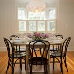 Charming  Rustic Small Kitchen Chairs Image Inspiration , Charming  Rustic Small Kitchen Chairs Image Ideas In Kitchen Category