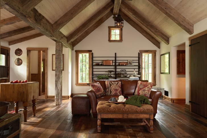 Living Room , Lovely  Rustic Where To Buy Bakers Racks Image : Charming  Rustic Where to Buy Bakers Racks Image Inspiration