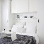 Charming  Scandinavian Idea Cabinets Picture , Lovely  Contemporary Idea Cabinets Picture In Bedroom Category