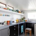 Charming  Scandinavian Ikea Kitchen Sets Photos , Beautiful  Eclectic Ikea Kitchen Sets Photos In Kitchen Category