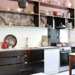 Charming  Scandinavian Just Cabinets Scranton Pa Photos , Lovely  Modern Just Cabinets Scranton Pa Picture In Kitchen Category
