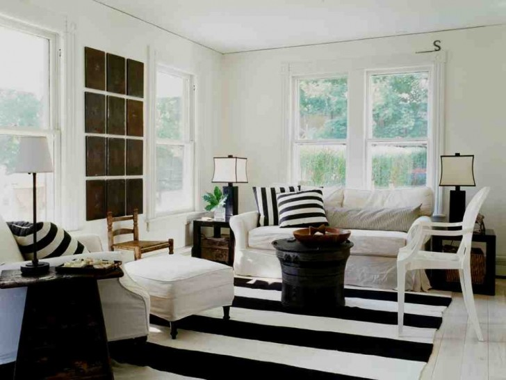 Living Room , Charming  Shabby Chic Dining Room Table Sale Photos : Charming  Shabby Chic Dining Room Table Sale Photos