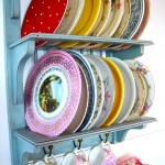 Charming  Shabby Chic Kitchen Dishes Sets Photo Ideas , Fabulous  Scandinavian Kitchen Dishes Sets Ideas In Dining Room Category