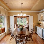 Charming  Traditional Bar for Dining Room Photo Ideas , Fabulous  Transitional Bar For Dining Room Picture Ideas In Dining Room Category