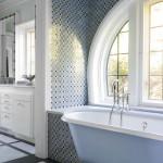 Charming  Traditional Bathtub Ideas for a Small Bathroom Ideas , Breathtaking  Contemporary Bathtub Ideas For A Small Bathroom Picute In Bathroom Category