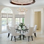 Charming  Traditional Breakfast Dining Tables Photo Inspirations , Breathtaking  Contemporary Breakfast Dining Tables Image In Kitchen Category