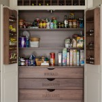 Charming  Traditional Cabinets & More Photo Ideas , Awesome  Contemporary Cabinets & More Ideas In Closet Category