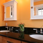 Charming  Traditional Cheap Cabinets to Go Image , Beautiful  Midcentury Cheap Cabinets To Go Picture In Bedroom Category