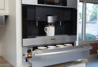662x990px Breathtaking  Traditional Countertop Dixie Cup Dispenser Inspiration Picture in Kitchen