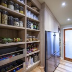 Charming  Traditional Cupboard Kitchen Picture Ideas , Charming  Farmhouse Cupboard Kitchen Picture Ideas In Kitchen Category
