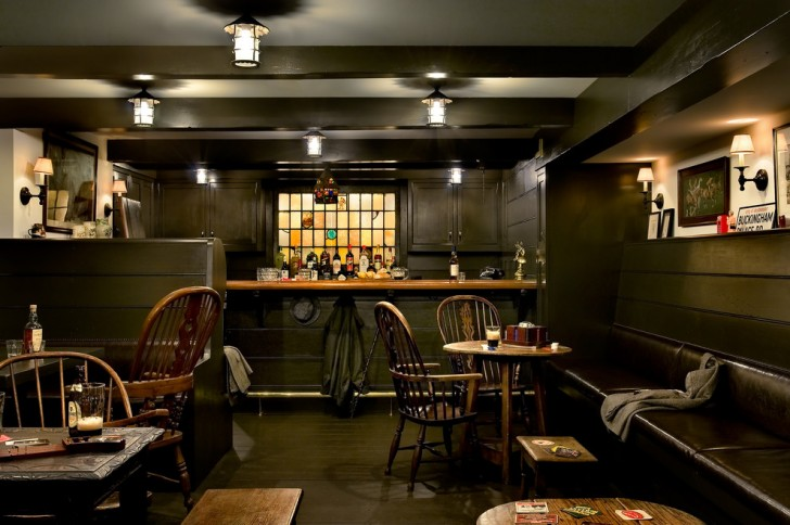 Basement , Fabulous  Traditional Discount Pub Table Sets Image Inspiration : Charming  Traditional Discount Pub Table Sets Image Inspiration