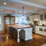 Charming  Traditional Free Standing Cabinet Kitchen Image , Breathtaking  Traditional Free Standing Cabinet Kitchen Photo Inspirations In Kitchen Category
