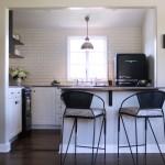 Charming  Traditional Furniture Style Kitchen Island Image Inspiration , Breathtaking  Craftsman Furniture Style Kitchen Island Image Inspiration In Kitchen Category