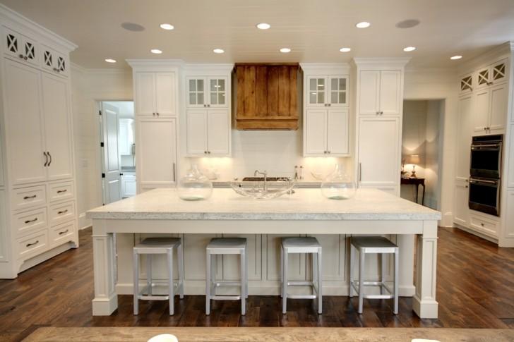 Charming Traditional Granite Countertops Memphis Tn Picture