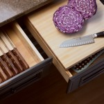 Charming  Traditional Ikea Knife Holder Image , Breathtaking  Modern Ikea Knife Holder Photo Inspirations In Kitchen Category