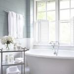 Bathroom , Charming  Traditional Ikea Storage Cart Image Inspiration : Charming  Traditional Ikea Storage Cart Inspiration