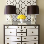 Bedroom , Fabulous  Traditional Just Cabinets Allentown Ideas : Charming  Traditional Just Cabinets Allentown Image