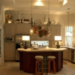 Charming  Traditional Kitche Cabinets Image , Stunning  Contemporary Kitche Cabinets Picture Ideas In Kitchen Category