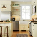 Charming  Traditional Kitchen Cabinet Idea Image , Awesome  Rustic Kitchen Cabinet Idea Image In Kitchen Category