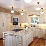 Charming  Traditional Kitchen Cabinet Retailers Photo Ideas , Fabulous  Contemporary Kitchen Cabinet Retailers Photo Inspirations In Kitchen Category