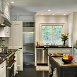 Charming  Traditional Kitchen Remodeling in Image Ideas , Beautiful  Farmhouse Kitchen Remodeling In Photo Ideas In Kitchen Category