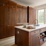 Charming  Traditional Kitchen Wooden Cabinets Picture , Wonderful  Contemporary Kitchen Wooden Cabinets Picture In Kitchen Category