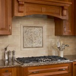 Charming  Traditional Lancaster Cabinets Ideas , Wonderful  Traditional Lancaster Cabinets Photos In Kitchen Category