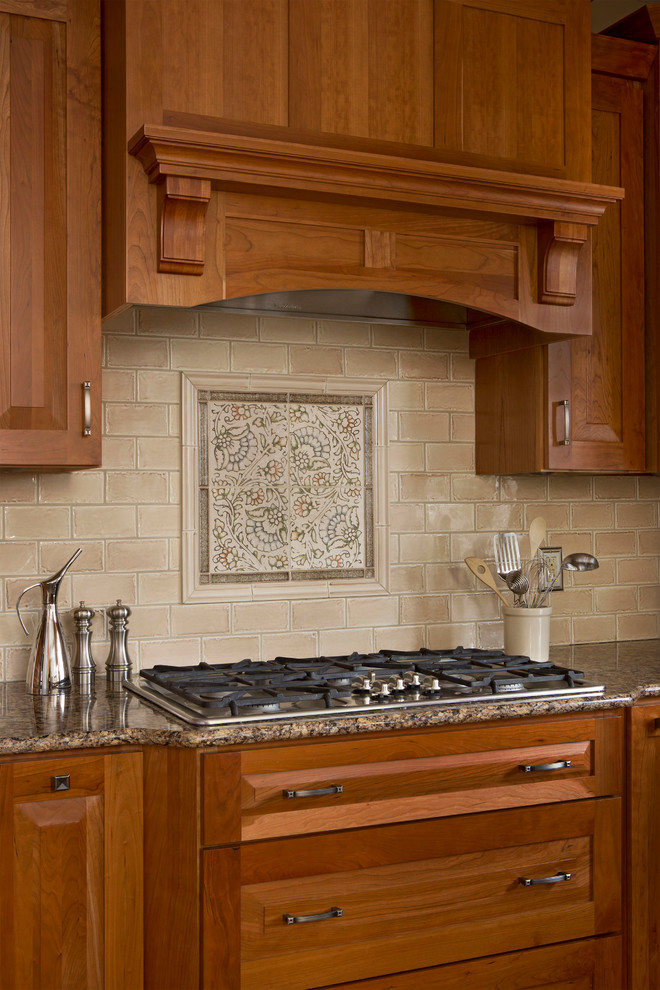 Kitchen , Wonderful  Traditional Lancaster Cabinets Photos : Charming  Traditional Lancaster Cabinets Ideas