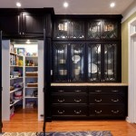Charming  Traditional Pantry Furniture Cabinets Ideas , Awesome  Traditional Pantry Furniture Cabinets Image Ideas In Spaces Category