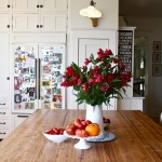 Charming  Traditional Paradiso Granite Countertops Photo Ideas , Lovely  Contemporary Paradiso Granite Countertops Photo Inspirations In Kitchen Category
