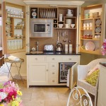 Charming  Traditional Portable Kitchen Storage Inspiration , Lovely  Contemporary Portable Kitchen Storage Inspiration In Patio Category