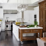 Charming  Traditional Rolling Islands Ideas , Charming  Modern Rolling Islands Image Ideas In Kitchen Category