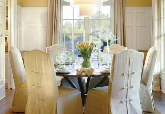 782x990px Beautiful  Traditional Styles Of Dining Room Chairs Photo Ideas Picture in Dining Room