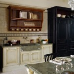 Charming  Traditional Wood Utility Cabinets Picture , Lovely  Beach Style Wood Utility Cabinets Ideas In Kitchen Category