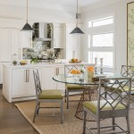 Charming  Transitional Chairs for Kitchen Image , Lovely  Contemporary Chairs For Kitchen Photos In Dining Room Category