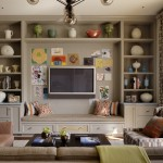 Charming  Transitional Dining Rooms Outlet Reviews Image Ideas , Gorgeous  Transitional Dining Rooms Outlet Reviews Image In Family Room Category