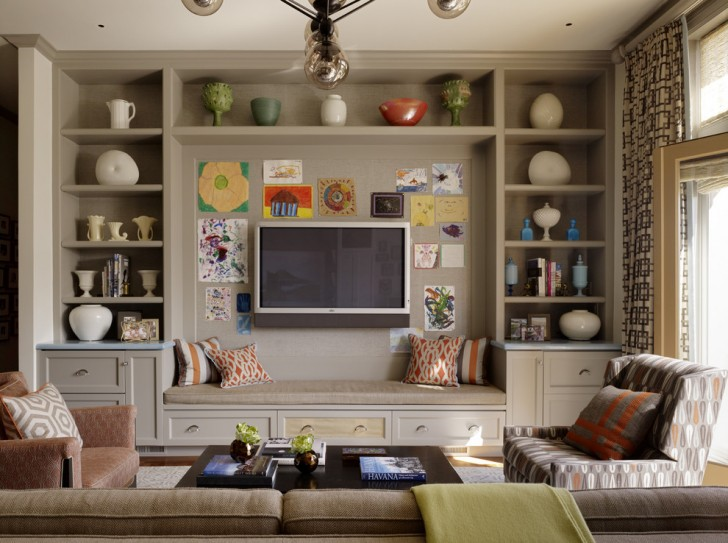 Family Room , Gorgeous  Transitional Dining Rooms Outlet Reviews Image : Charming  Transitional Dining Rooms Outlet Reviews Image Ideas