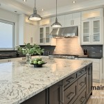 Charming  Transitional Durastone Countertops Image Inspiration , Breathtaking  Transitional Durastone Countertops Photo Ideas In Kitchen Category