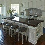 Charming  Transitional Furniture Style Kitchen Island Photo Ideas , Breathtaking  Craftsman Furniture Style Kitchen Island Image Inspiration In Kitchen Category